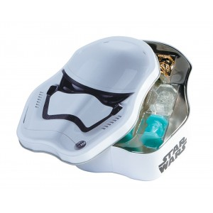 ABATONS STAR WARS - TIN BOX EDITION SPECIALE