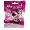 Briliantina - Ring Single Pack