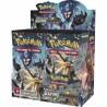 Pochette Pokemon Cards Soleil-Lune 5 - FR ULTRA PRISME