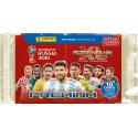 POCHETTE PREMIUM DE 10 TCG ADRENALYN- WORLD CUP 2018 RUSSIA