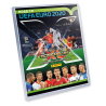 COLLECTOR ROAD TO UEFA EURO 2020 - TCG ADRENALYN XL PANINI
