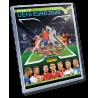 COLLECTOR ROAD TO UEFA EURO 2020 - TCG ADRENALYN XL PANINI