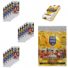 1 ST.PACK+15 POCH.TCG+1 POCKET TIN - PACK EXCLU WEB FIFA 365 2020 ADR.TCG