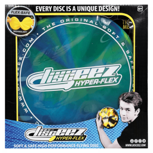 DISCEEZ MEDIUM HYPER-FLEX -...