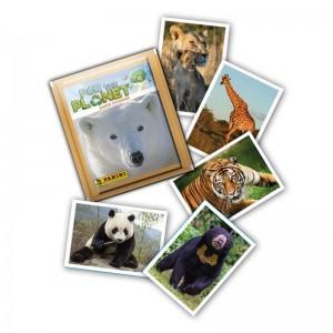 Pochette de 5 stickers For...