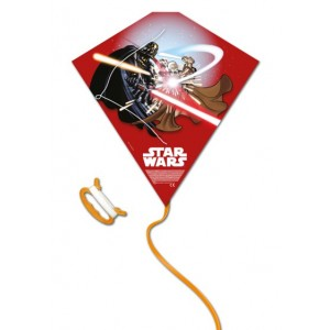 STAR WARS - CERF-VOLANT