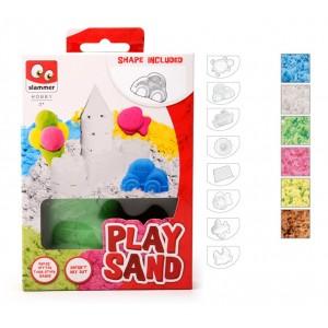 BOX PLAY-SAND