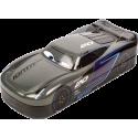 BOITE À CRAYONS - CARS 3
