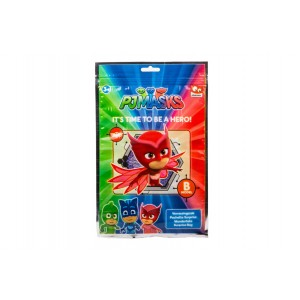 POCHETTE SURPRISE - PJMASKS