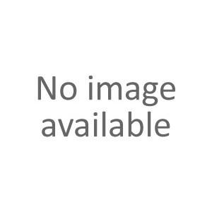 TIN BOX STICKERS - FIFA 365 2019 PANINI